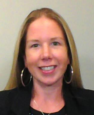 Stacy Pinske