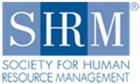Member SHRM