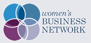 Member The Women's Business Network South East MA